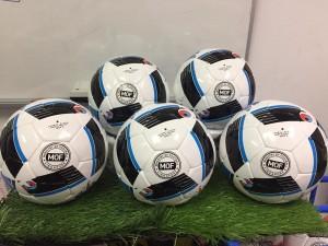 MOF Starter Kit Balls pic