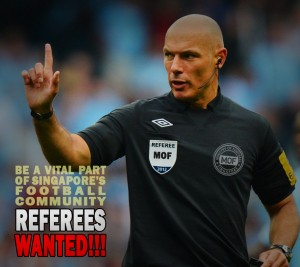 ref-wanted-2