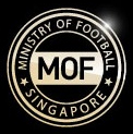 MOF is Singapor's top football leagues, events & competitions organizer!
