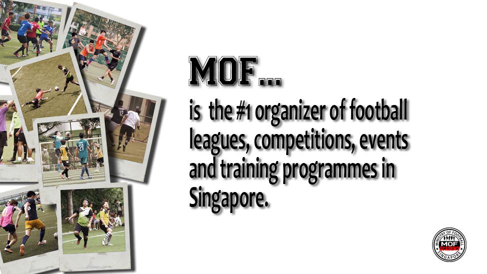 mof is