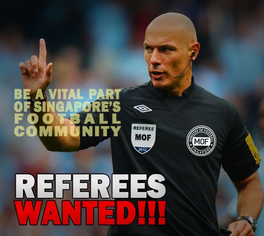ref-wanted-oct16