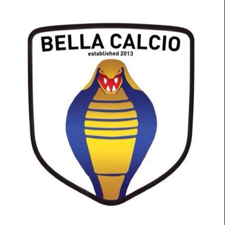 Bella Calcio FC
