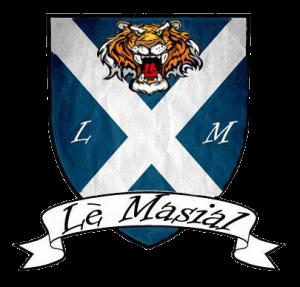 Le Masial