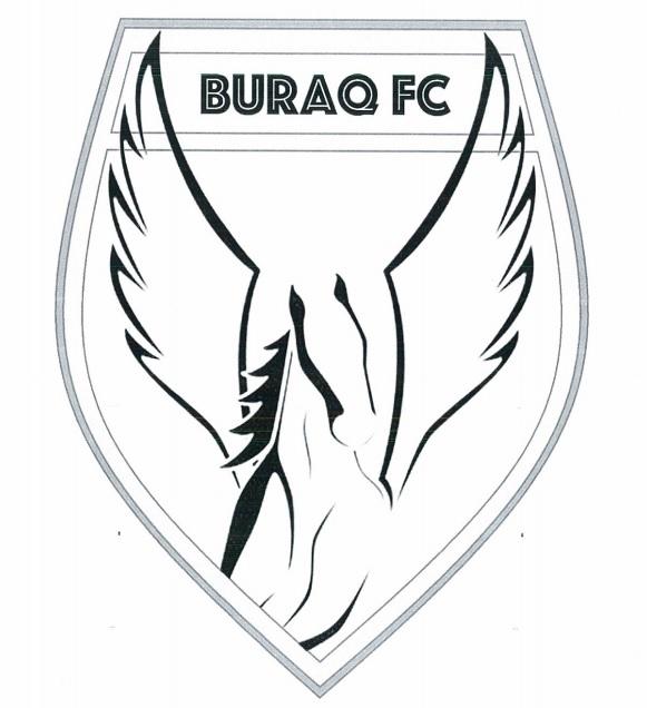 Buraq Fc