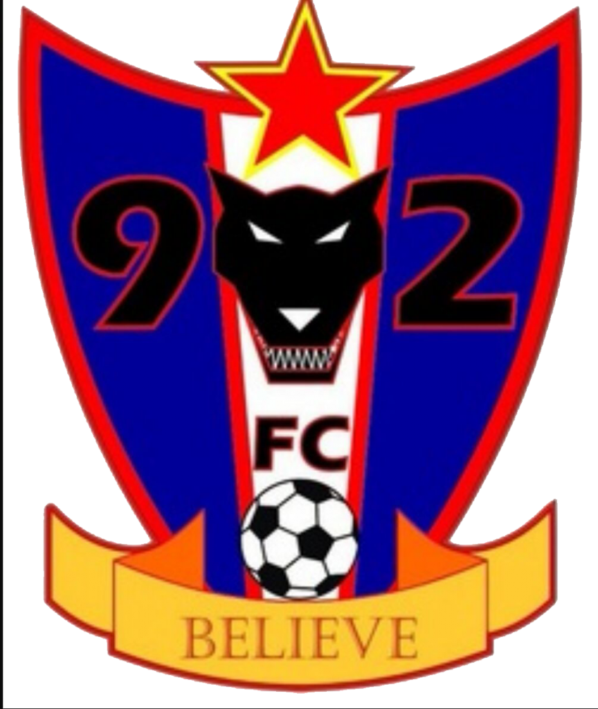 92 FC