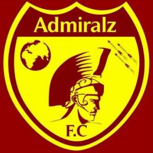 Admiralz FC