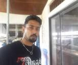 FB_IMG_1515981208622