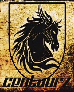 FC Centaurz