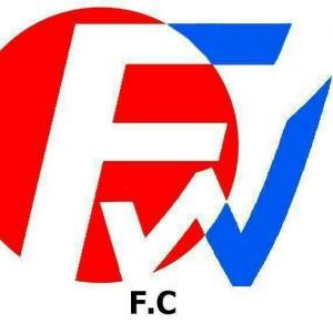 Fazy Wazy FC