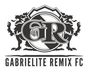 Gabrielite Remix FC
