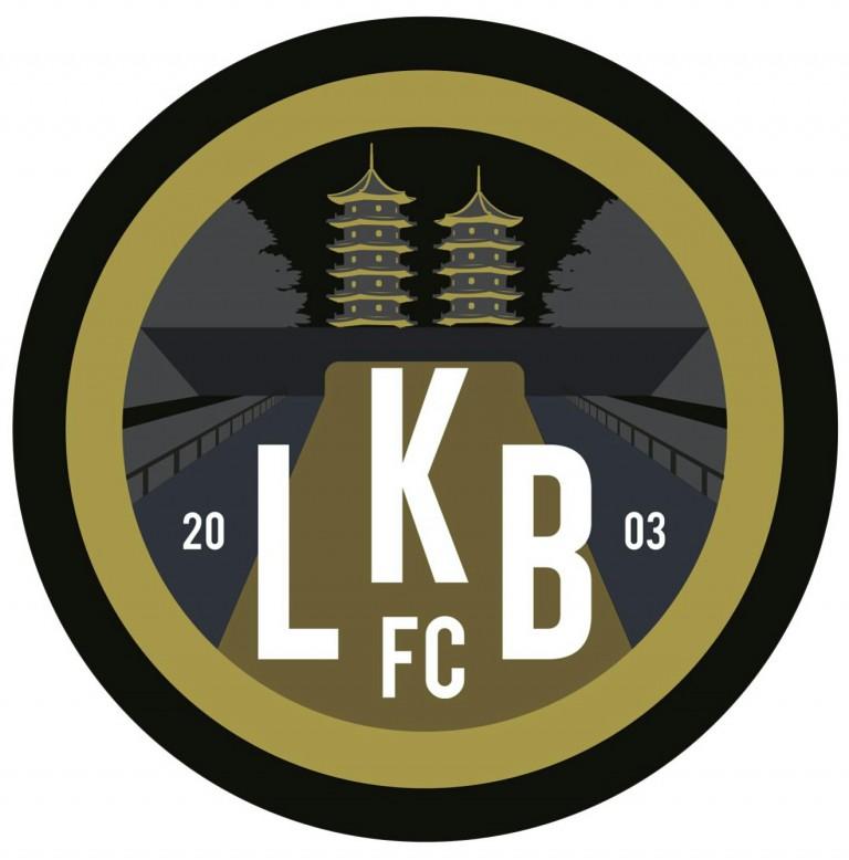 LKB FC