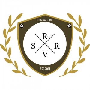 RSVR FC