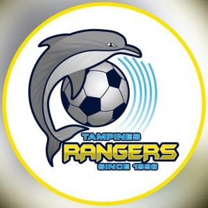 Tampines Rangers