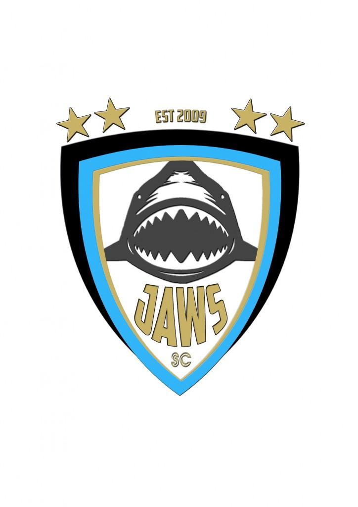 JAWS SC