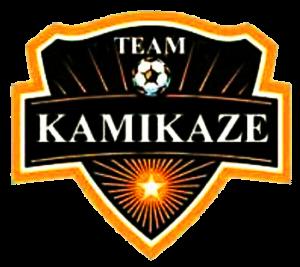 Kamikaze FC