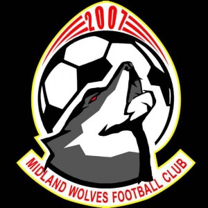 Midland Wolves