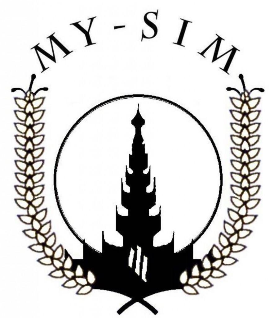 MySim Fc