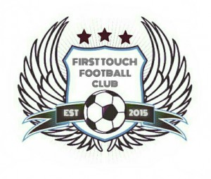First Touch FC