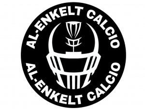 Al Enkelt Calcio