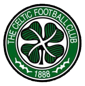 Seletar Celtic
