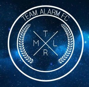 Team Alarm