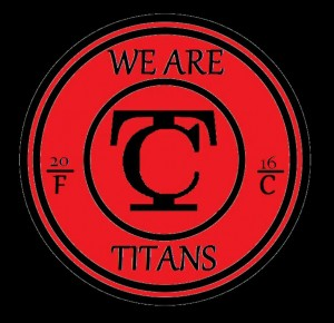 Titans Citizens