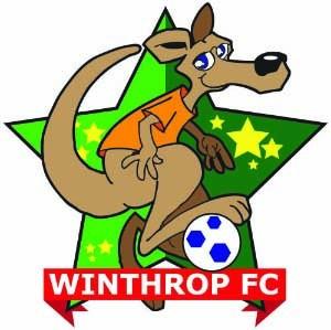 WinthropLogo2