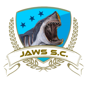 JAWS SC