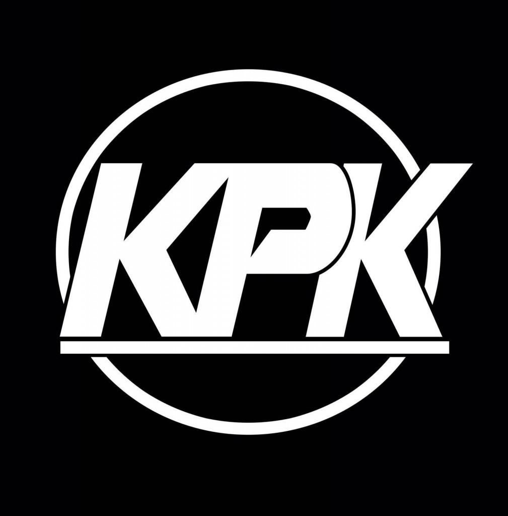 KPK FC
