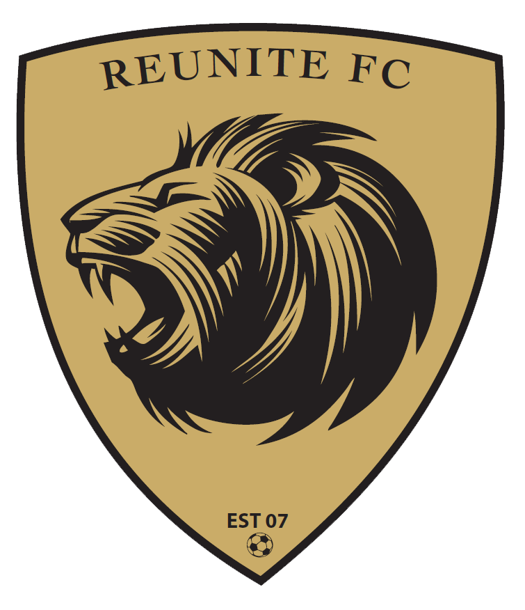 Reunite FC