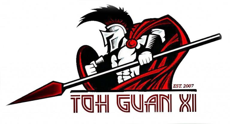 Toh Guan XI