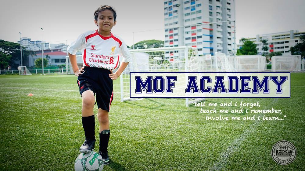 v2 mof academy