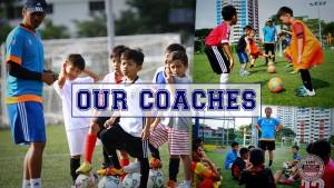 v2  our coaches