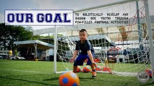 v2 our goal