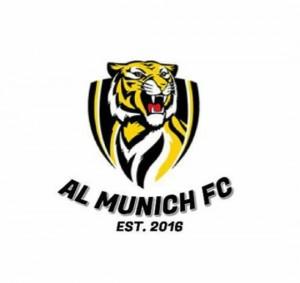 Al Munich