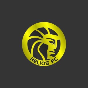 Helios FC
