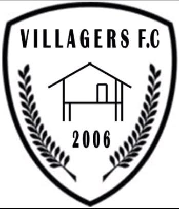 Villagers FC