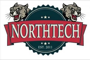 Northtech FC