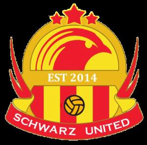 Schwarz United