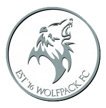 Wolfpack FC