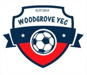 Woodgrove YEC