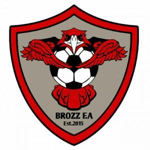 Brozz FA