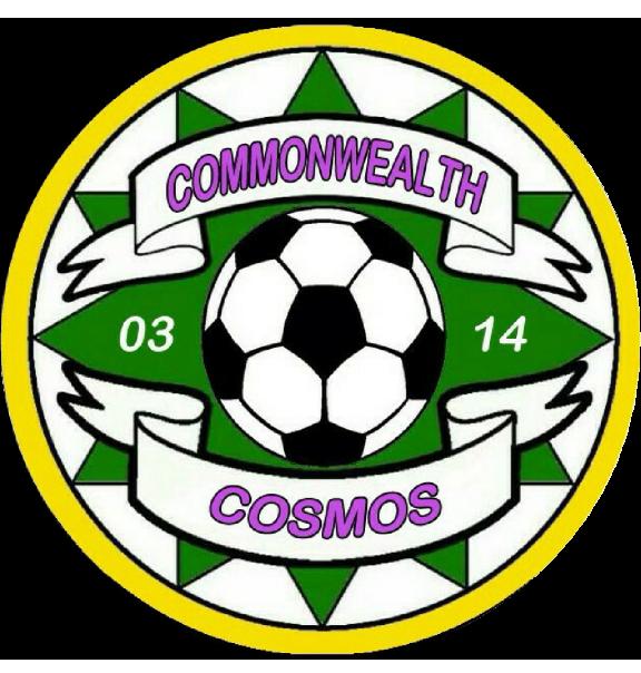 Cosmos Junior