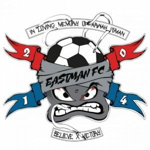 Eastman FC