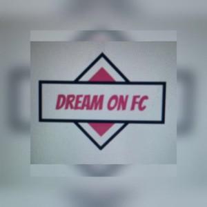Dream On FC