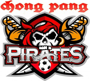 Chong Pang Pirates