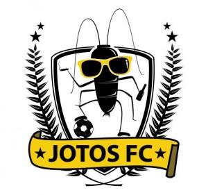 Jotos FC