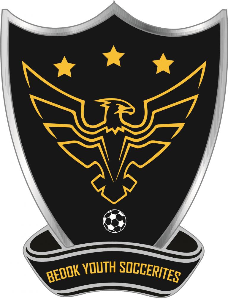 Bedok Youth Soccerites