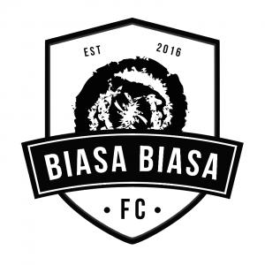 Biasa Biasa FC