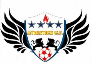 Athletico CF
